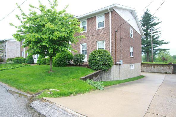 7500 Claymont Ct., Belleville, IL 62223 Photo 25