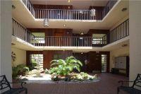 Home for sale: 1800 S.E. Saint Lucie Blvd. 3-204, Stuart, FL 34996