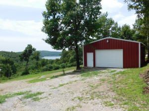 690 Red Bank Rd., Gamaliel, AR 72537 Photo 20