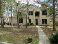 Home for sale: 18418 Marlin Waters, Humble, TX 77346