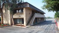 Home for sale: 1133 S. Grand Avenue, Glendora, CA 91740