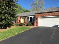 Home for sale: 11207 Darlington Pl., Louisville, KY 40243