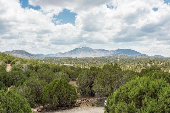 14195 N. Tapper Trail, Prescott, AZ 86305 Photo 25