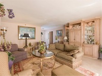 Home for sale: 1416 Highland Bluff Dr. S.E., Atlanta, GA 30339