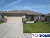Home for sale: 19102 Lake St., Elkhorn, NE 68022