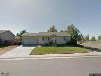 Home for sale: 53rd, Denver, CO 80239
