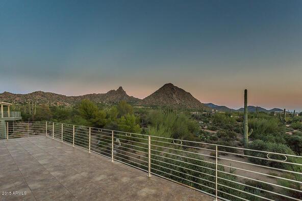 9333 E. Pinnacle Vista Dr., Scottsdale, AZ 85262 Photo 20