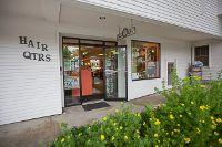 Home for sale: 112 Michigan Avenue, Charlevoix, MI 49720