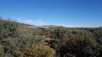 Home for sale: 1545 N. Sitting Bull Dr., Dewey, AZ 86327