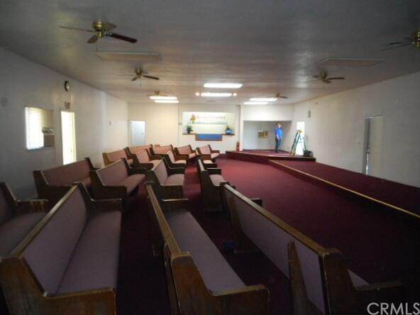 Beachwood Dr., Merced, CA 95348 Photo 10