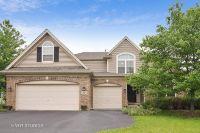 Home for sale: 2801 Bauer Rd., North Aurora, IL 60542
