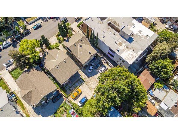 1133 Sanborn Avenue, Los Angeles, CA 90029 Photo 22