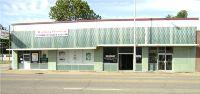 Home for sale: 2012 W. Main, Blytheville, AR 72315