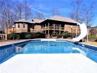 Home for sale: 56 Parks Ln., Fayetteville, TN 37334