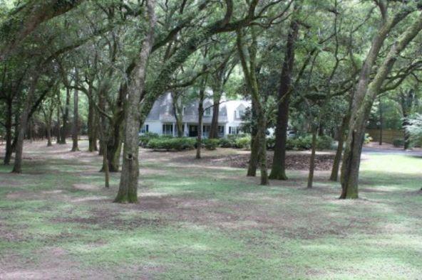 7094 Wood Acres Rd., Fairhope, AL 36532 Photo 1