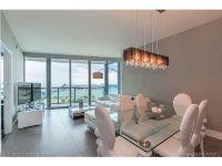 Home for sale: 888 Biscayne Blvd. # 2109, Miami, FL 33132