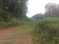 Home for sale: 0 Hwy. 126, Morganton, NC 28655