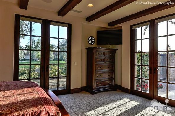 80240 Via Pessaro, La Quinta, CA 92253 Photo 18
