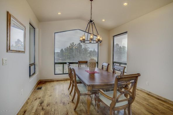 2301 E. Indian Pink Cir., Payson, AZ 85541 Photo 17