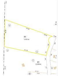Home for sale: 0 Souix Path St., Sunapee, NH 03782