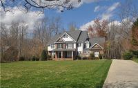 Home for sale: 708 Chestnut Hill Ct., Greensboro, NC 27455