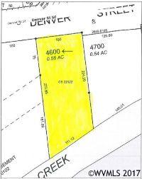 Home for sale: 5480 Denver (Adj To) St., Turner, OR 97392