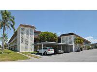 Home for sale: 1225 58th St. N., Saint Petersburg, FL 33710