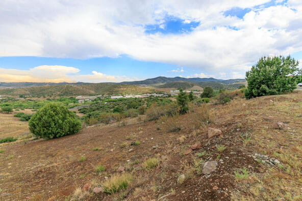 1695 States St., Prescott, AZ 86301 Photo 4