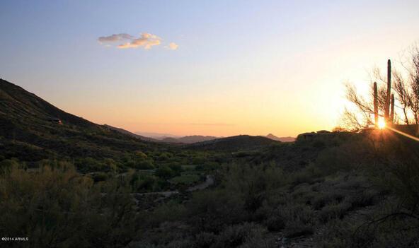 9675 E. Legacy Ridge Rd., Scottsdale, AZ 85262 Photo 12