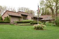 Home for sale: 8613 West 120th St., Palos Park, IL 60464