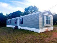 Home for sale: 71 Anita Ln., Parrish, AL 35580