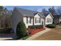 Home for sale: 282 Natchez Cir., Winder, GA 30680