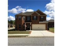 Home for sale: 781 Tidal Marsh Walk, Loganville, GA 30052