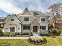 Home for sale: 1120 Raymond Ave., McLean, VA 22101