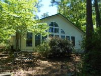 Home for sale: 1661 Old Houston Rd., Arley, AL 35541