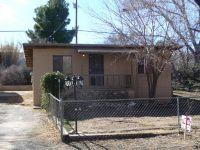 Home for sale: 12491 E. Central Avenue, Mayer, AZ 86333