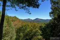 Home for sale: 107 Cliff Ridge, Cashiers, NC 28717