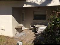 Home for sale: 8222 Eagles Park Dr. N., Saint Petersburg, FL 33709