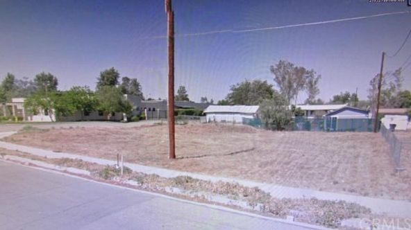25945 Fairview Avenue, Hemet, CA 92544 Photo 1