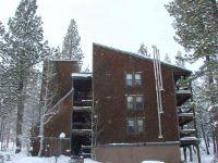 Home for sale: 3180 Aspen Grove, Truckee, CA 96161