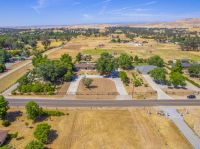 Home for sale: 5544 E. International Avenue, Clovis, CA 93619