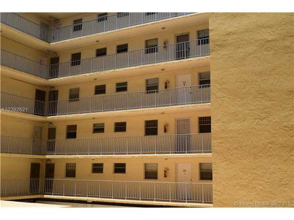 730 Pennsylvania Ave. # 206, Miami Beach, FL 33139 Photo 3
