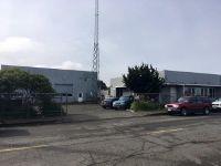 Home for sale: 1615 Highland Avenue, Eureka, CA 95503