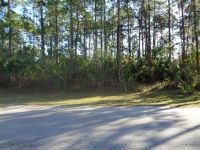 Home for sale: 2537 Harbison Avenue, Palm Bay, FL 32908