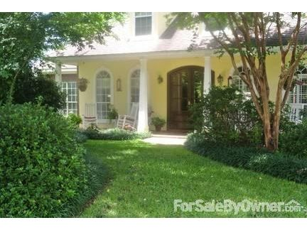 27 General Canby Dr., Spanish Fort, AL 36527 Photo 1