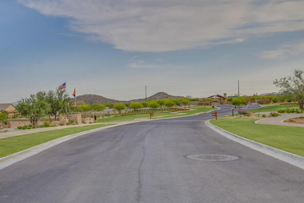 28704 N. Summit Springs Rd., Rio Verde, AZ 85263 Photo 18