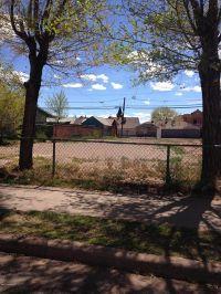 Home for sale: 305 W. Fourth St., Winslow, AZ 86047