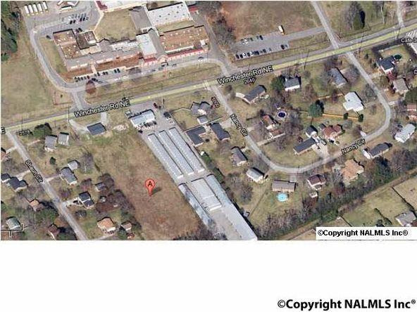 2600 Winchester Rd., Huntsville, AL 35811 Photo 12