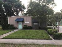 Home for sale: 2208 Newcastle, Brunswick, GA 31520