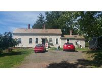 Home for sale: 33 Washington St., Greenfield, MA 01301